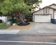 5841  Sperry Drive, Citrus Heights image
