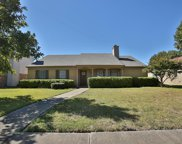 2717 Naples Drive, Garland image