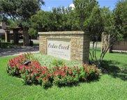 5749 Cedar Creek Drive, Benbrook image