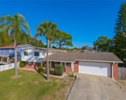6032 Wilshire Drive, Tampa image