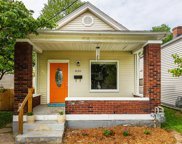 830 Mulberry St, Louisville image