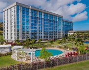 7000 Hawaii Kai Drive Unit 3601, Honolulu image