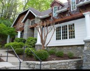 1244 Cliftee Dr, Brentwood image