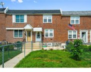 309 S Church Street, Clifton Heights image