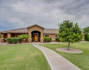 21008 E Mewes Road, Queen Creek image
