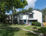 2824 Revere Court, Casselberry image