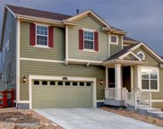 8630 Zircon Way, Arvada image