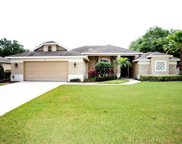 3019 Sutton Woods Drive, Plant City image