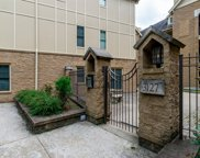 3127 Long Blvd Apt 110 Unit #110, Nashville image