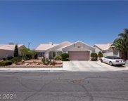 4909 Vega Lane, Las Vegas image