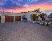 4935 N Calle Bosque, Tucson image