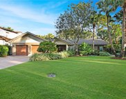 633 Gaines Way, Winter Park image