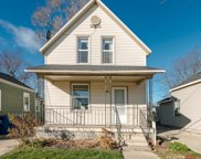 415 N 6th Street, Grand Haven image