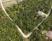600 Fallen Cedar  Court, Wentzville image