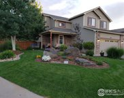 2321 72nd Ave, Greeley image