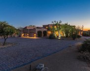 23222 N Church Road, Scottsdale image