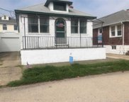 131 Freeport Ave, Point Lookout image
