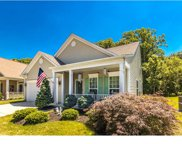 43 Pennington Court, Delanco image