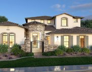 2810 E Waterman Street, Gilbert image