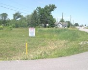 3075 State Hwy 3, North Vernon image