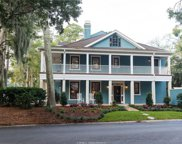 17 Spindle Lane, Hilton Head Island image
