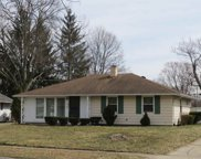 3014 Wilder Drive, South Bend image