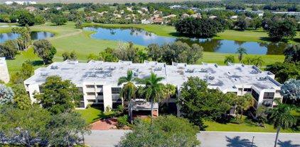 16251 Nw Golf Club Rd Unit #201, Weston