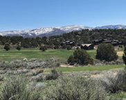 546 N Red Mountain Court (Lot 220), Heber City image