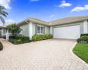 2002 Sandhurst  Way, Palm City image
