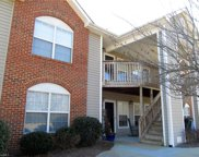 2620 Ingleside, High Point image