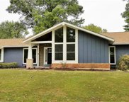 15251 Country Ridge, Chesterfield image