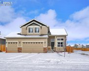 9776 Wando Drive, Colorado Springs image