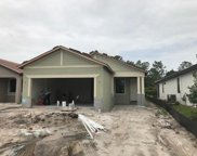 608 SE Monet Drive, Port Saint Lucie image