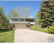 2509 Greenmont Dr, Fort Collins image