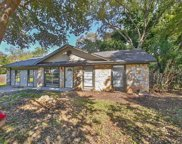 3307 Valley Pike Rd, Cedar Park image