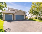 19147 Ittabena Way, Lakeville image