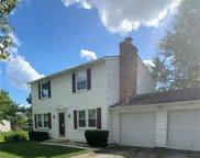 187 Foxhill, Perrysburg image