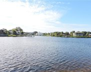 1200 W Shellpoint Road, Ruskin image
