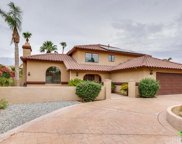 28321 Horizon Road, Cathedral City image