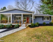 3450 MILDRED DRIVE, Falls Church image