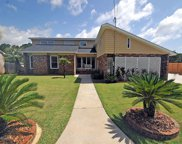 804 Rocky Mount Avenue, Carolina Beach image