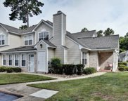 705 Anchor Bay Cove, Newport News Denbigh South image