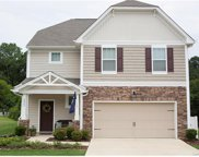 2043 Lakebridge, Fort Mill image
