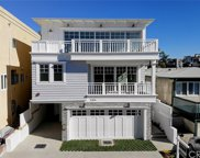 2205 Vista Drive, Manhattan Beach image