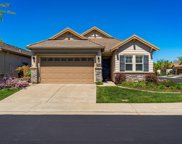 2089  Appersett Loop, Roseville image