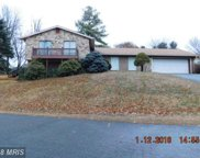 4324 ROBERTS AVENUE, Annandale image