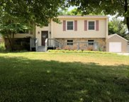 7321 Oxmoor Rd, Knoxville image