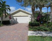 8558 SE Retreat Drive, Hobe Sound image