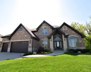 14334 Fawn View Circle, Orland Park image