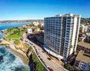 939 Coast Blvd. Unit #11-J, La Jolla image